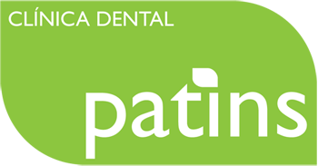 Clinica Dental Patins